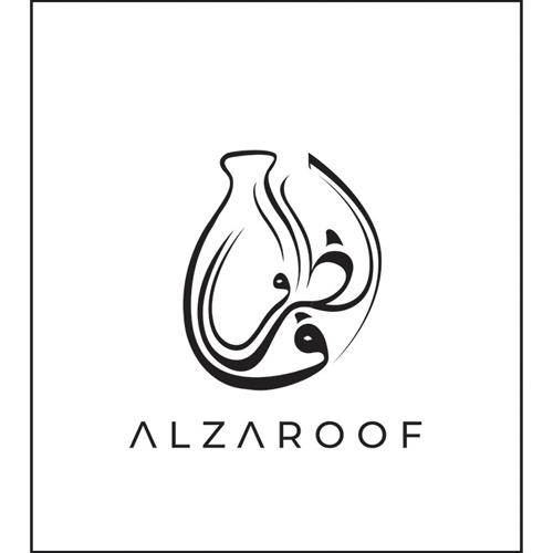 alzaroof