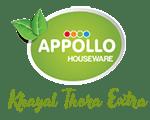 Appollo Houseware