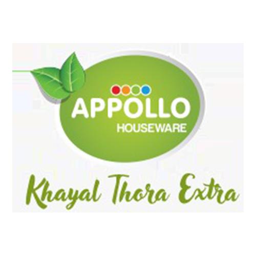 appollo-new