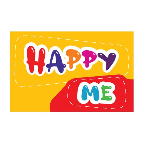happy-me-new